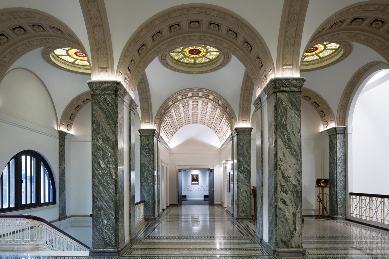 CBus Metro Library-4.jpg
