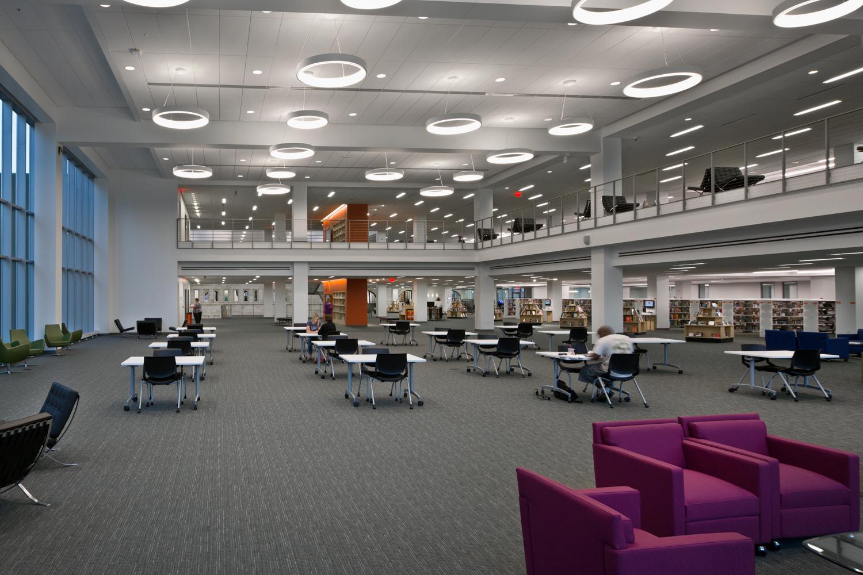 CBus Metro Library-7.jpg