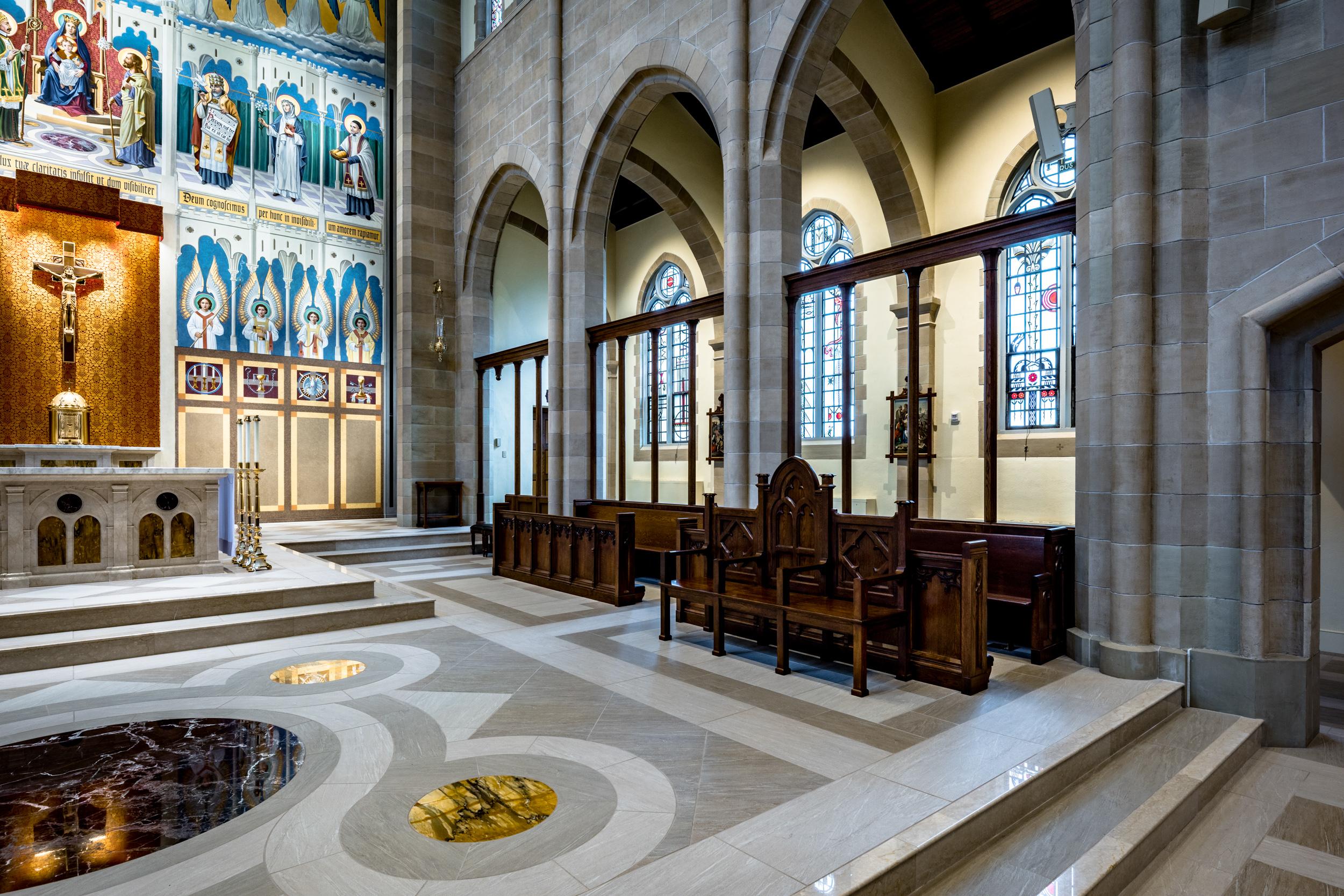 Chapel-LR-4.jpg