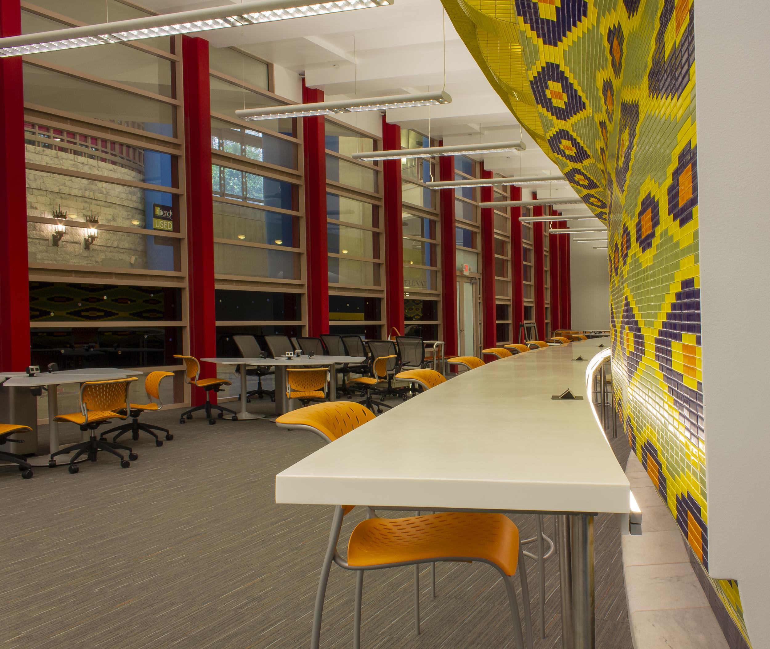 Tech Central 112278.jpg