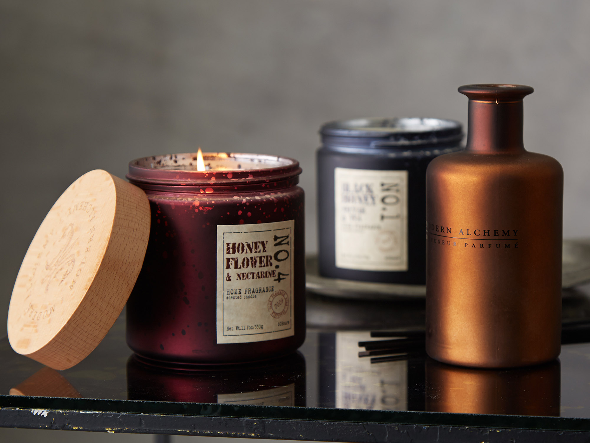 Modern_Alchemy_Candles_and_More_HOME_1077071191_EDITORIAL_171.jpg