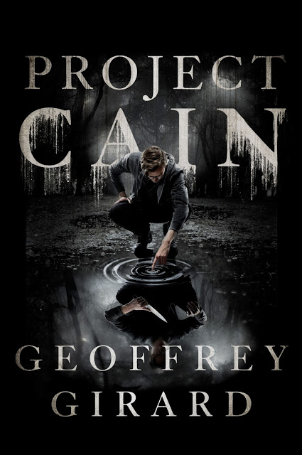 Project_Cain.jpg