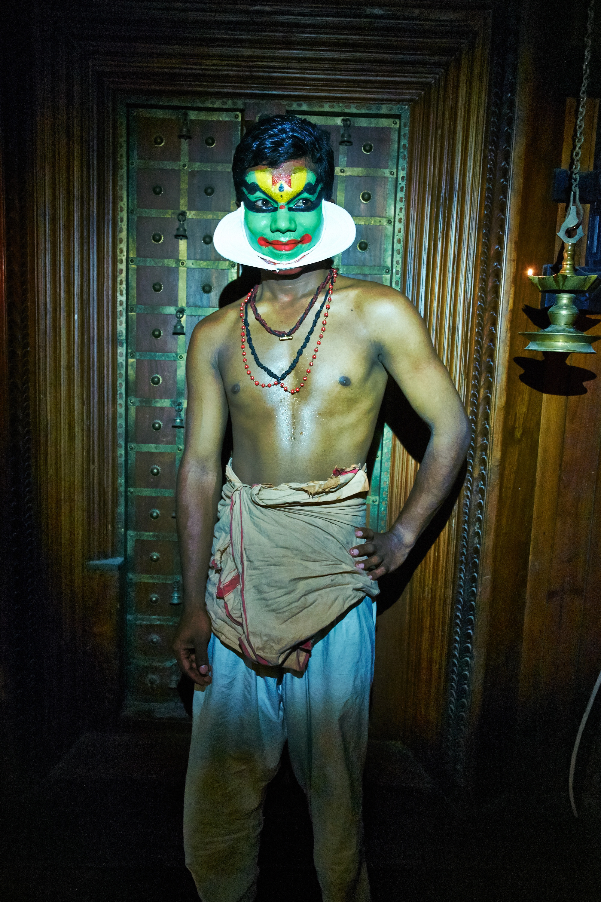 christopher-melton-kathakali-13