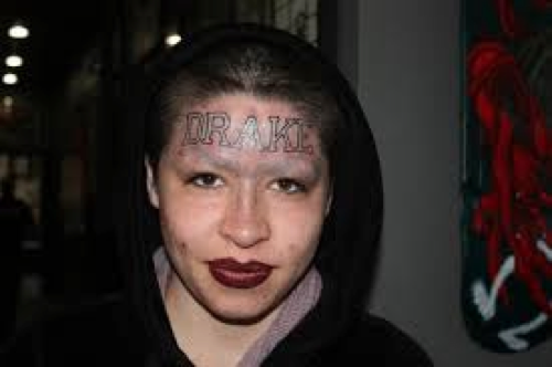 drake girl.jpg
