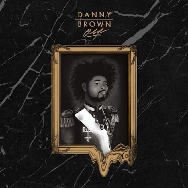 danny-brown-old-artwork.jpg