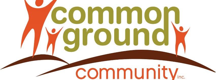 Common Ground Community.   A sister community in the Cedar Grove neighborhood of     Shreveport,  www.lvoe.org