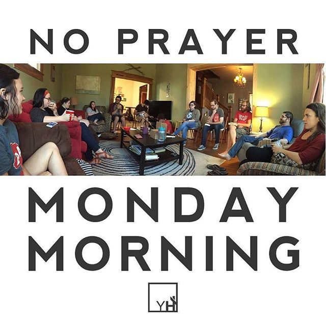 We'll take a break tomorrow morning for the holiday & be back together as usual on Tuesday with Common Prayer & coffee, 8am...