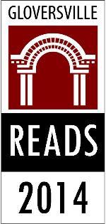 2014 read logo.jpg