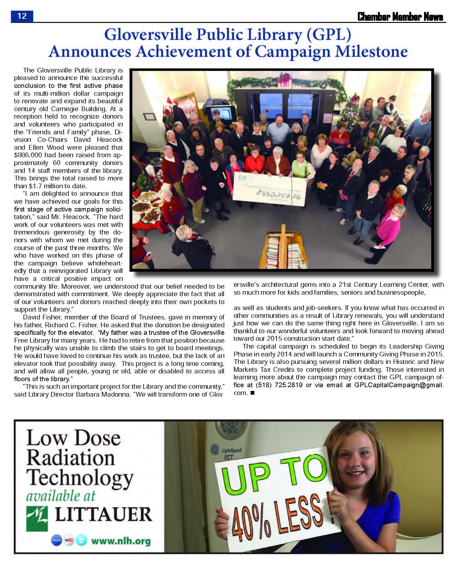 Chamber Jan  Newsletter p1-16 web.pdf_Page_2.jpg