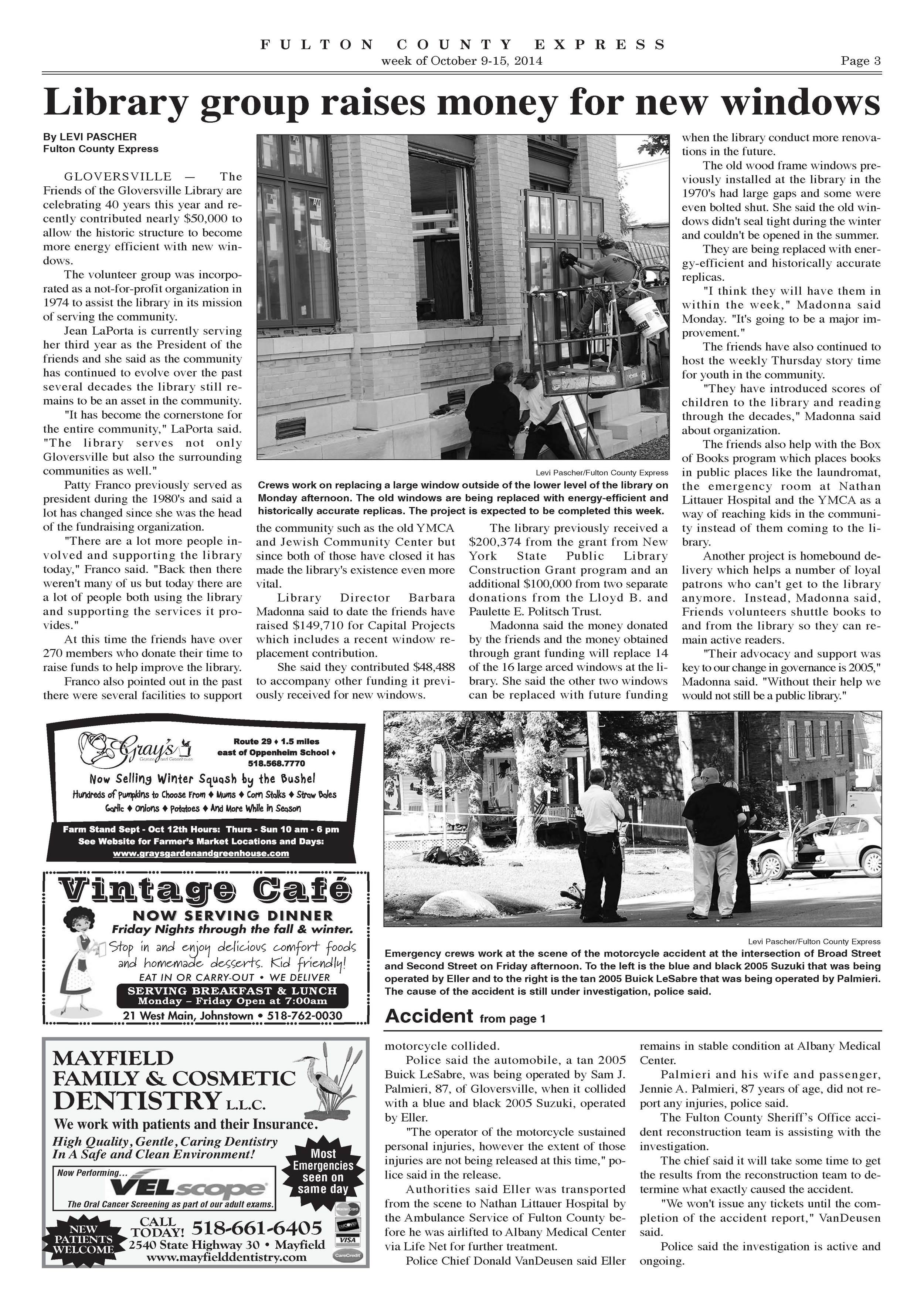 10092014 Fulton County Express windows_Page_2.jpg