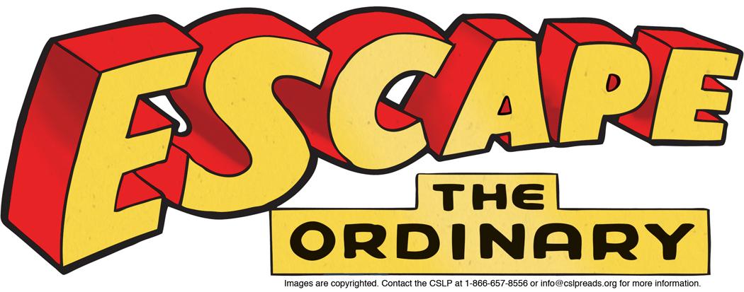 Escape the Ordinary_J copy.jpg