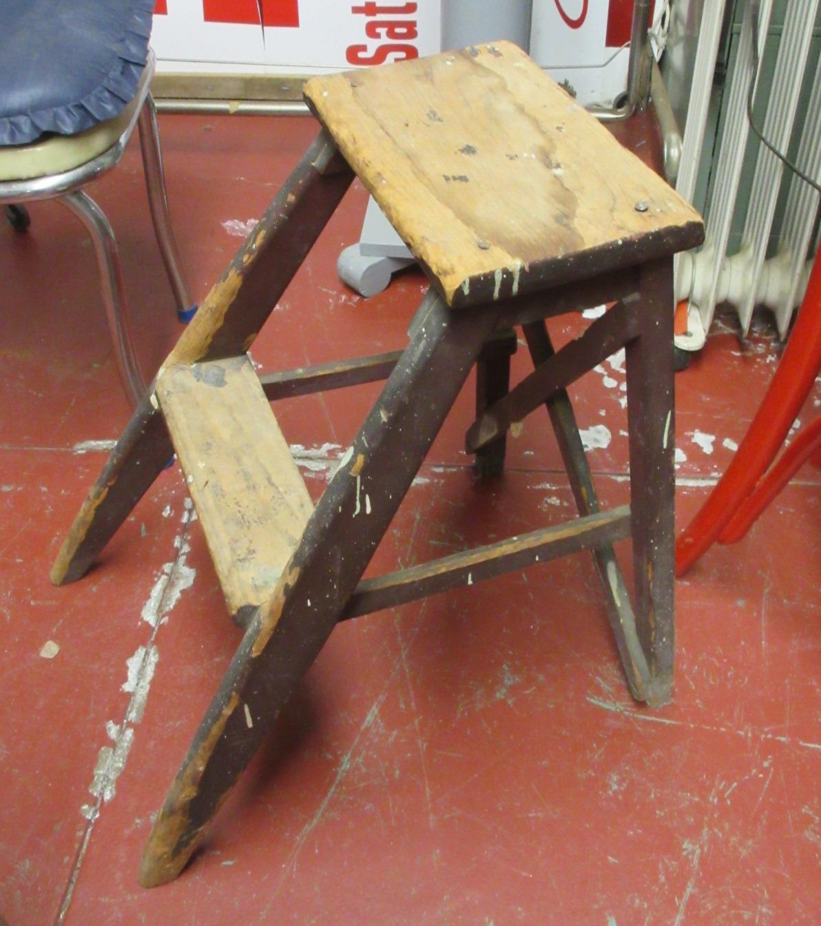19th c stool.JPG
