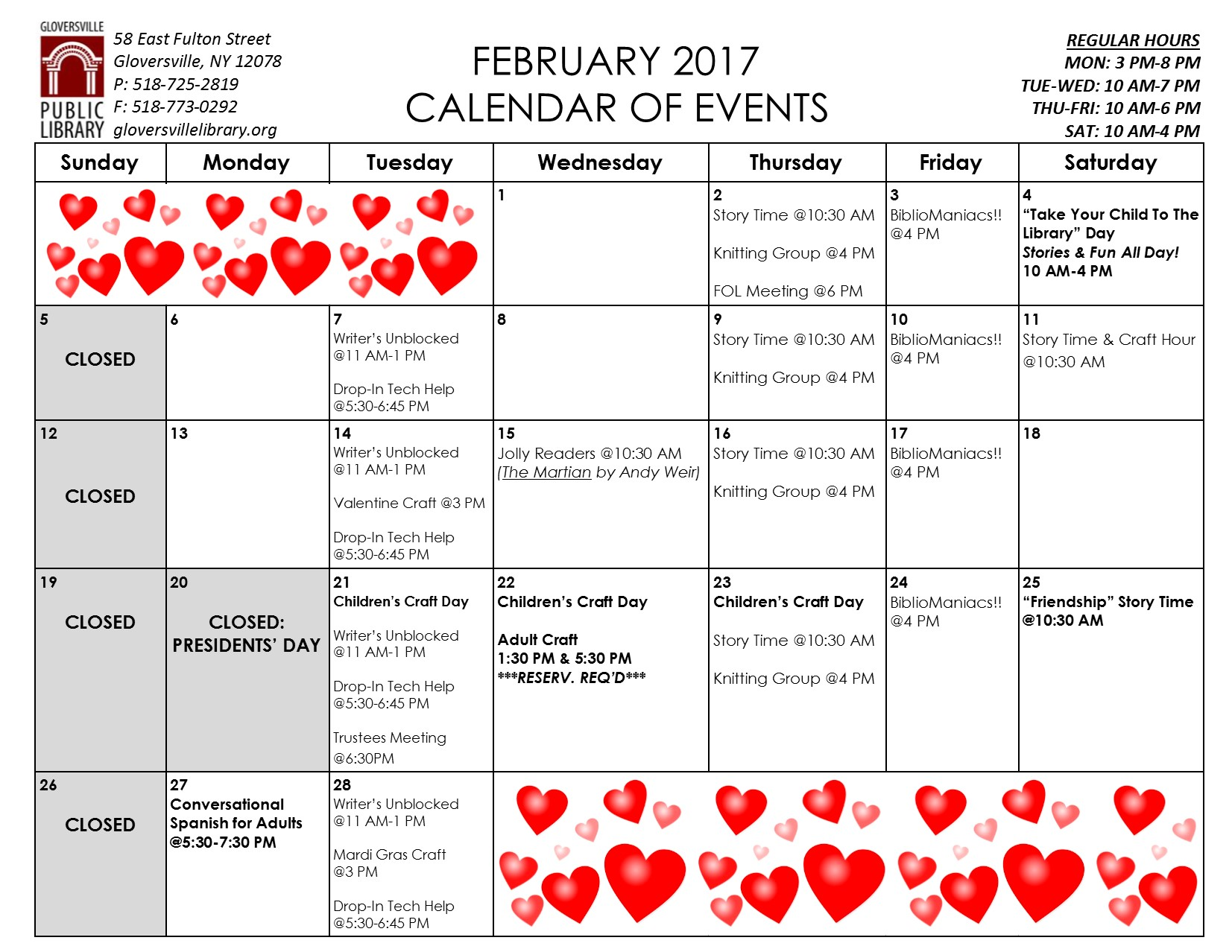 February 2017 calendar.jpg