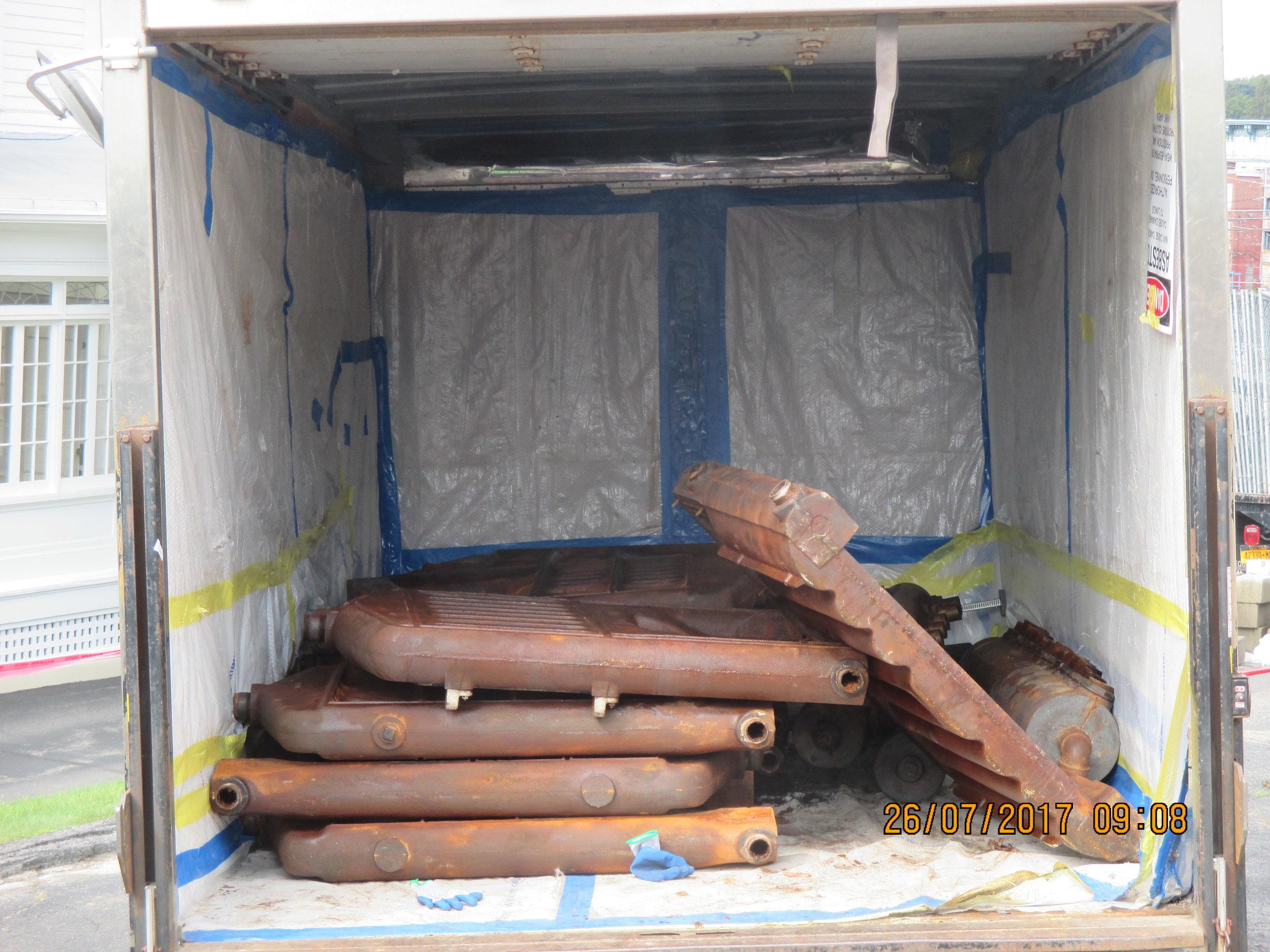 boiler removal 07.26.2017.jpg