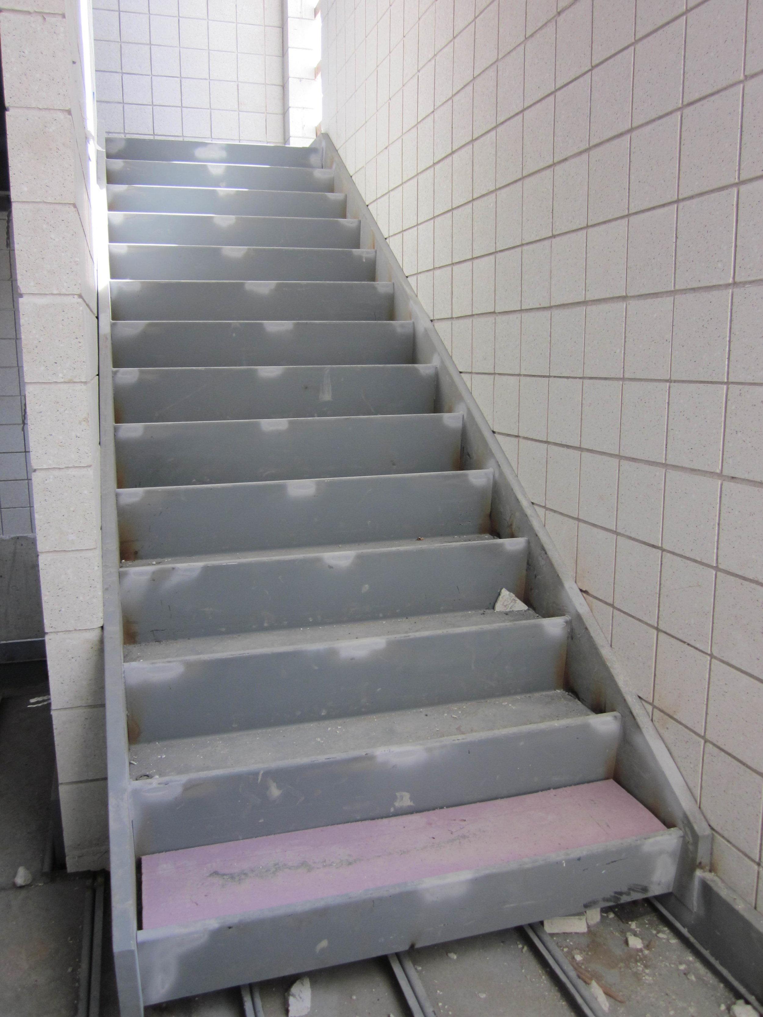 Main to upper floor stairs  05.18.2018.JPG