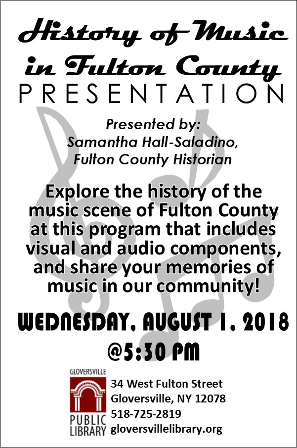 History of Music in Fulton County.jpg