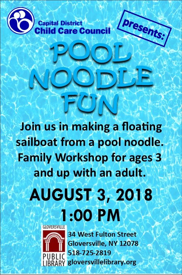 Pool Noodle.jpg