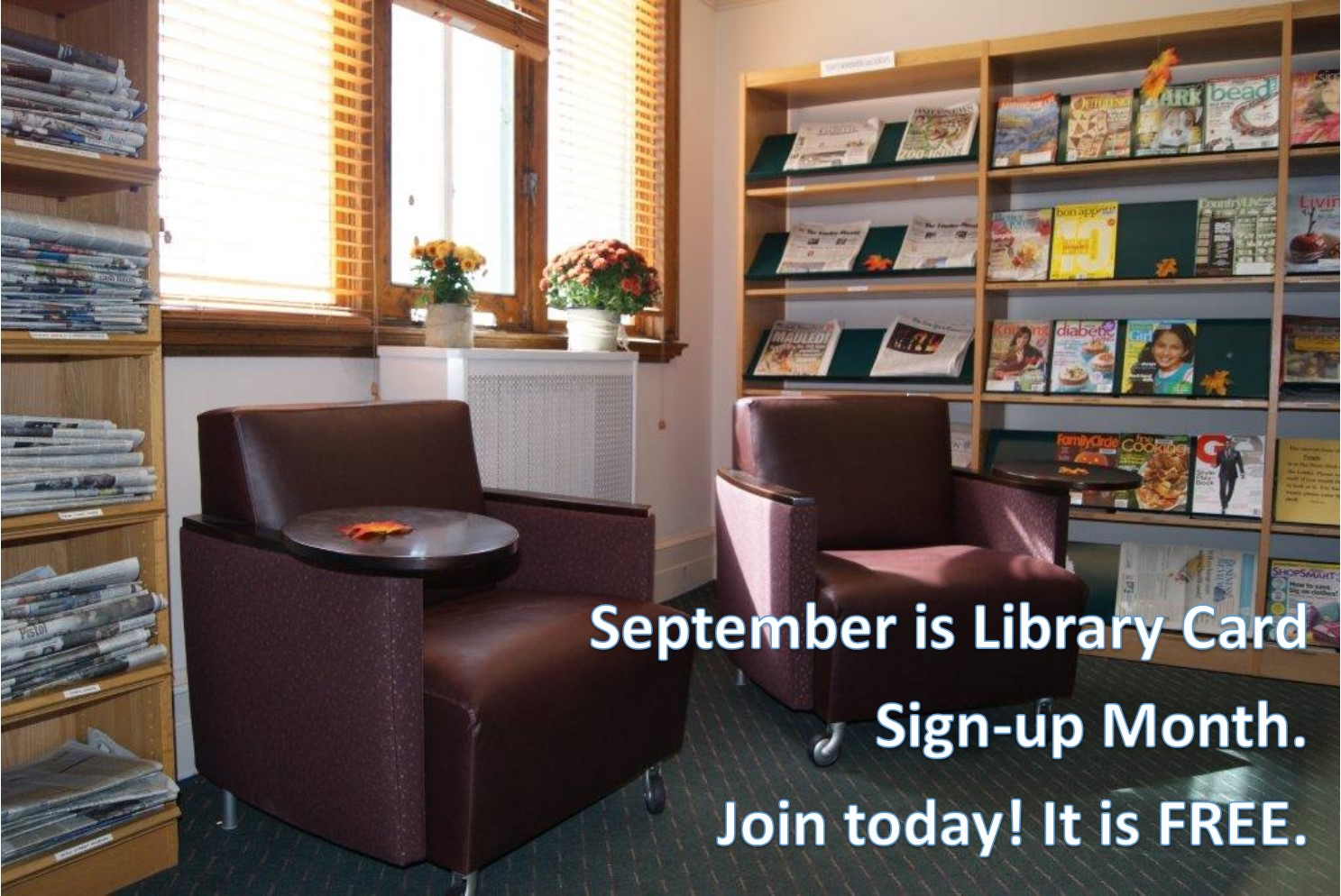 Library Card signup month 2018.jpg