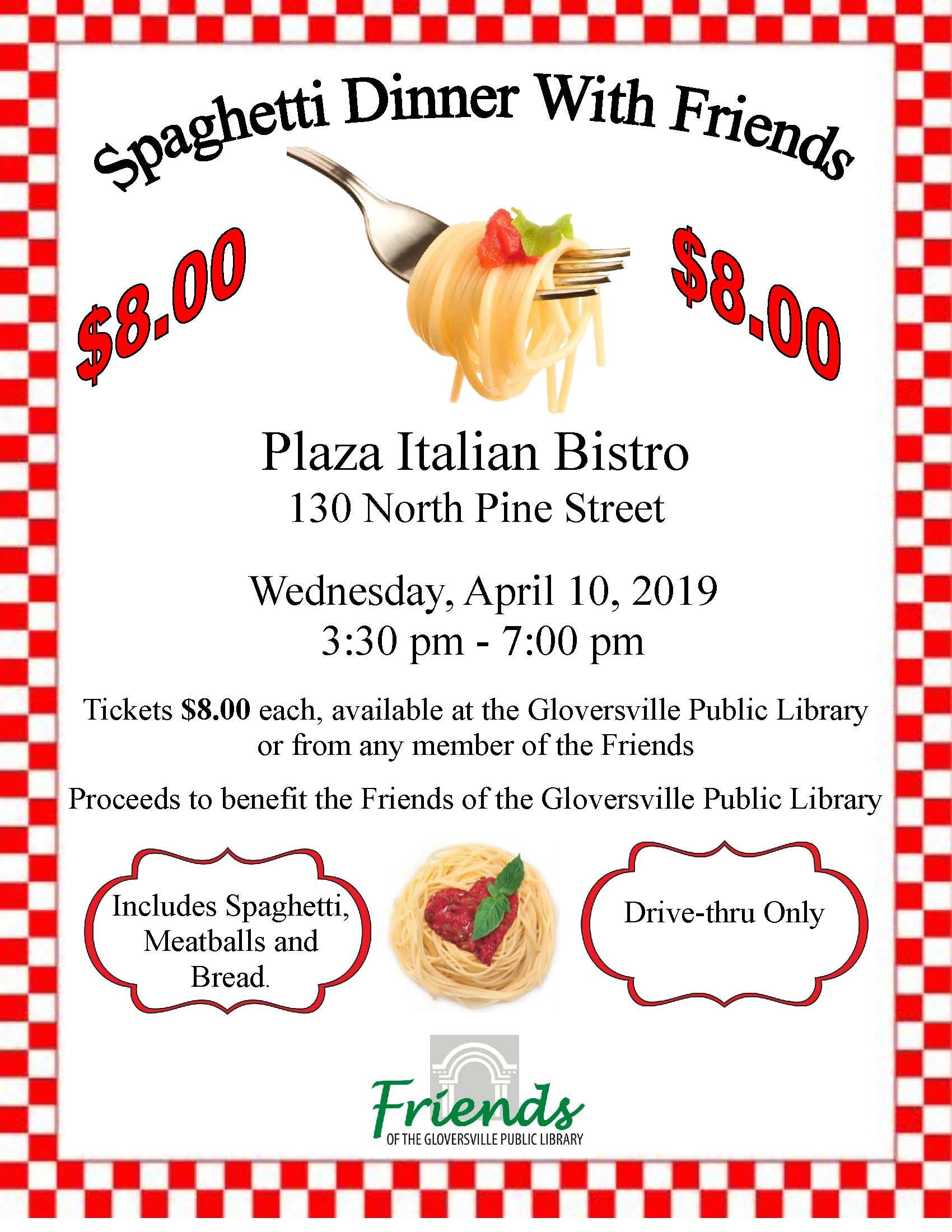 Library Spaghetti Flyer 2019-1.jpg