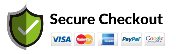 Secure checkout.png