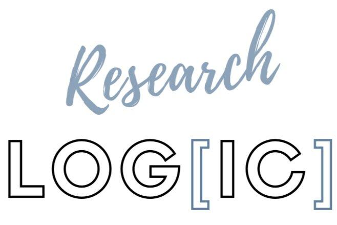 Research+Logic+Logo.jpg
