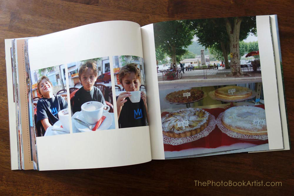 thephotobookartist_France2012_spread4.jpg