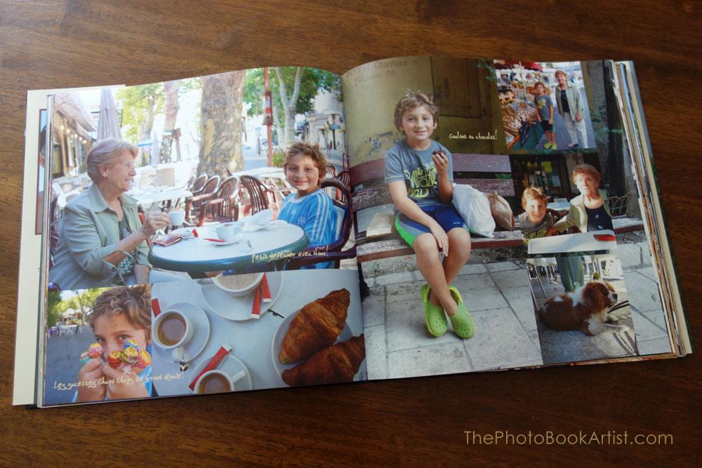 thephotobookartist_France2012_spread6.jpg