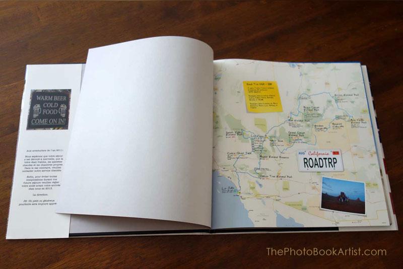 thephotobookartist_RoadTrip2011_map.jpg
