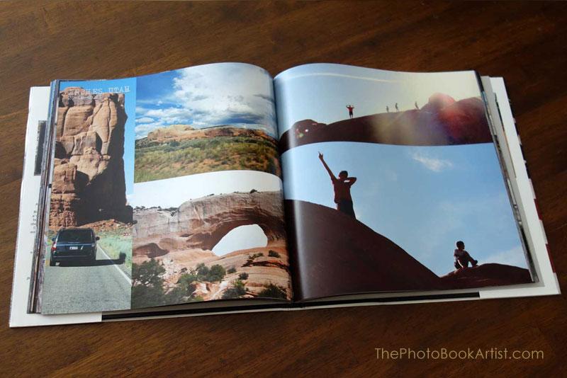 thephotobookartist_RoadTrip2011_spread1.jpg