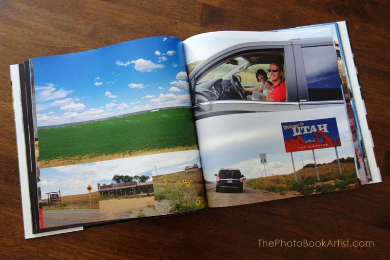 thephotobookartist_RoadTrip2011_spread4.jpg