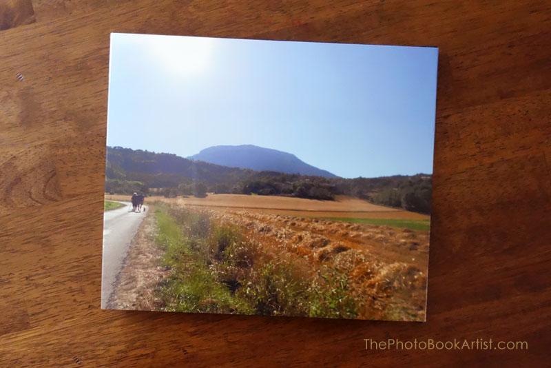 thephotobookartist_LFrance_backcover.jpg