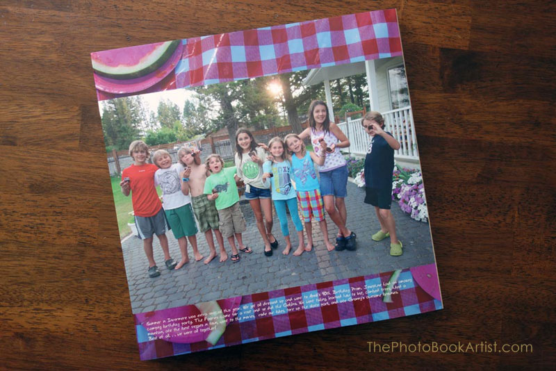 thephotobookartist_Summer2012_back.jpg