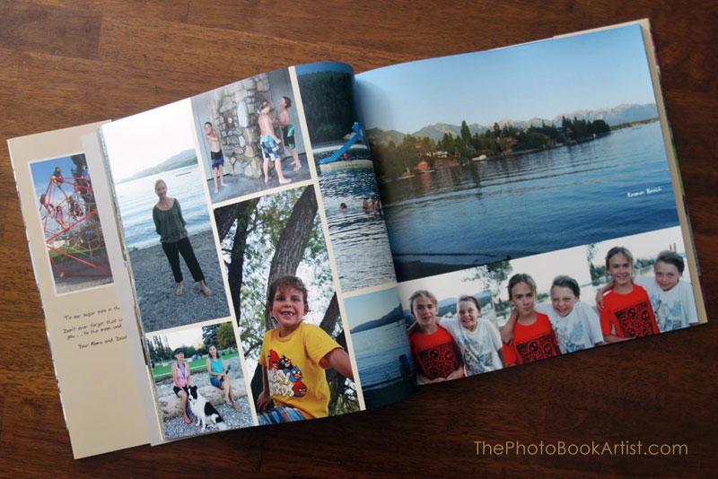 thephotobookartist_Summer2012_spread2.jpg