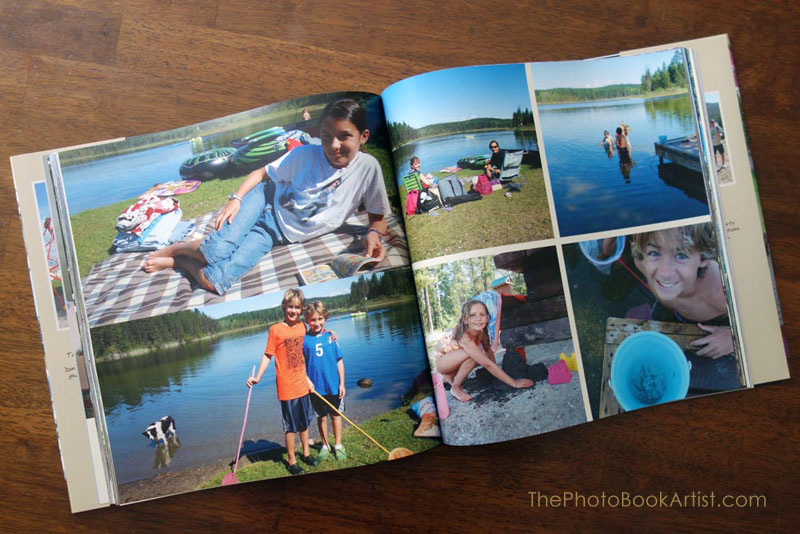 thephotobookartist_Summer2012_spread3.jpg