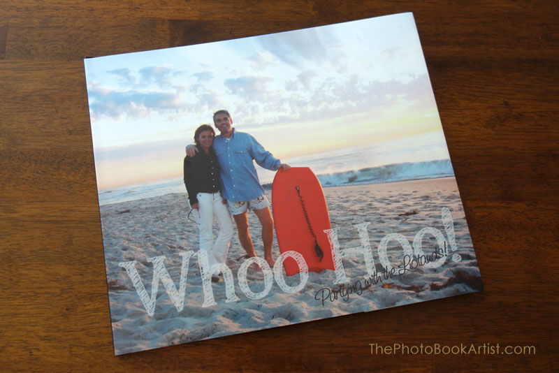 thephotobookartist_WhooHoo_front.jpg