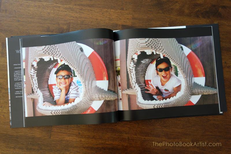 thephotobookartist_WhooHoo_spread1.jpg