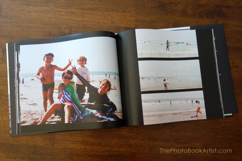thephotobookartist_WhooHoo_spread2.jpg