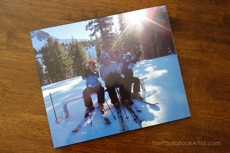 thephotobookartist_Mammoth2012_back.jpg