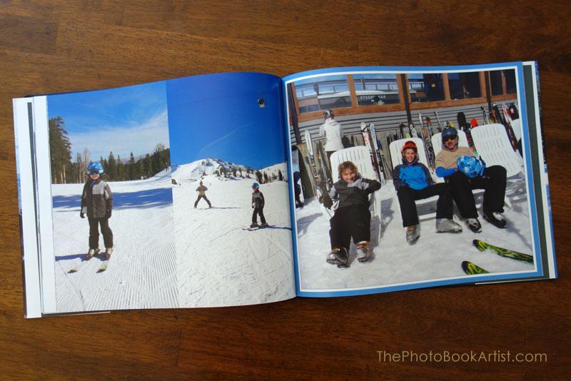 thephotobookartist_Mammoth2012_spread1.jpg
