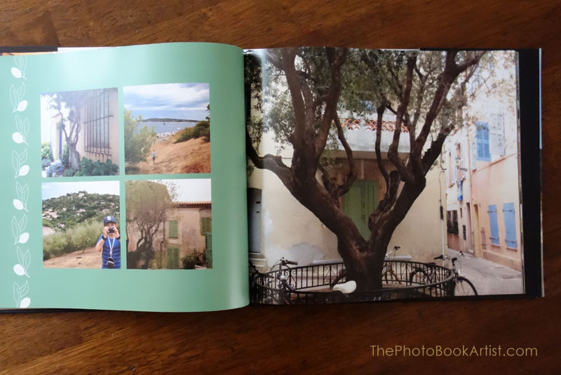 thephotobookartist_LFrance_spread3.jpg