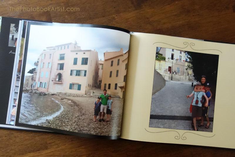 thephotobookartist_LFrance_spread1.jpg