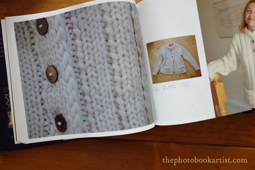 the-photo-book-artist-look-book-3.jpg