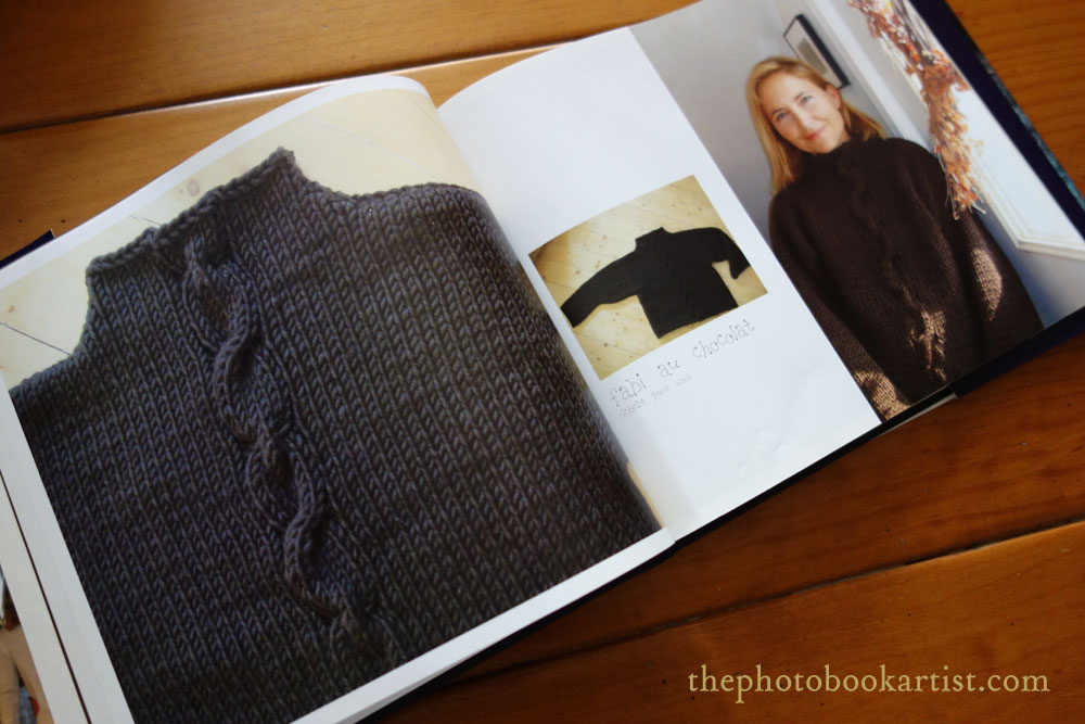 the-photo-book-artist-look-book-7.jpg