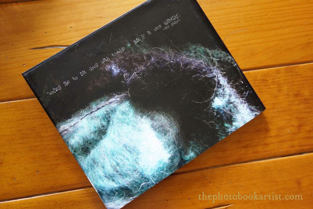 the-photo-book-artist-look-book-8.jpg