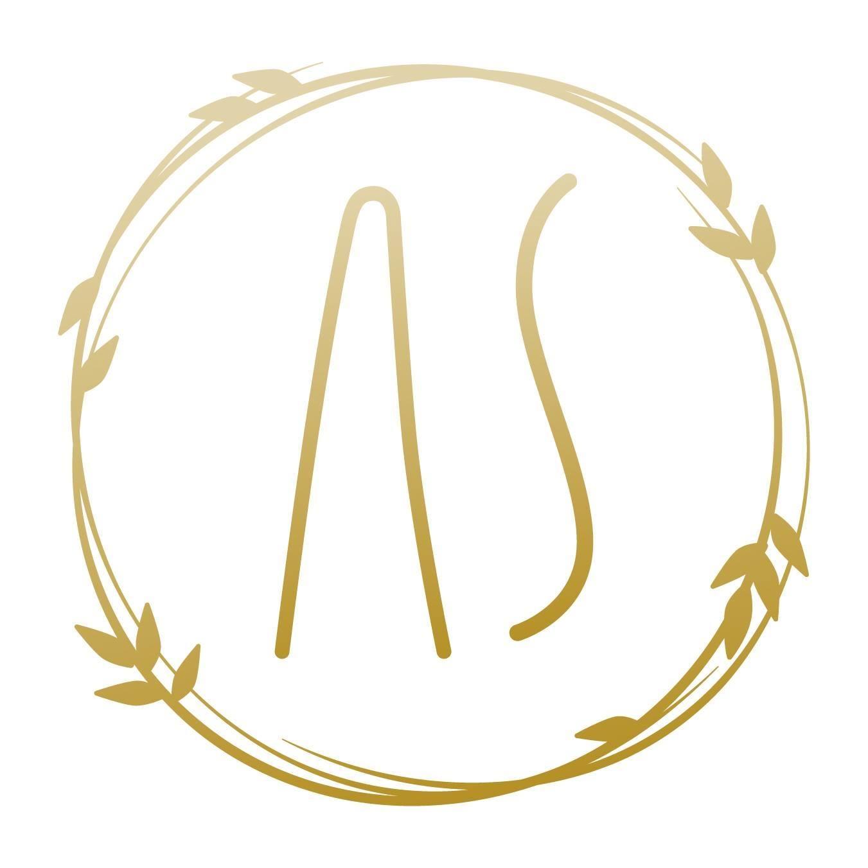Aspen and Salt Logo