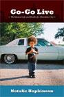 go-go-live-book-cover.jpg