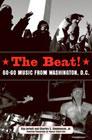 teach-the-beat-book-cover-3.jpg