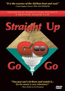 straight-up-gogo-movie-poster2.jpg