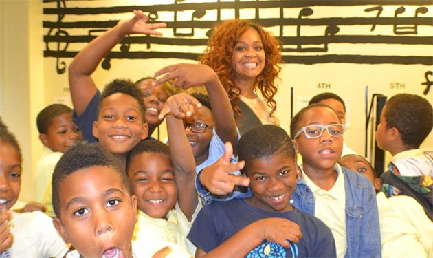 September-30-Sweet-Cherie-at-Tyler-Elementary-School.jpg