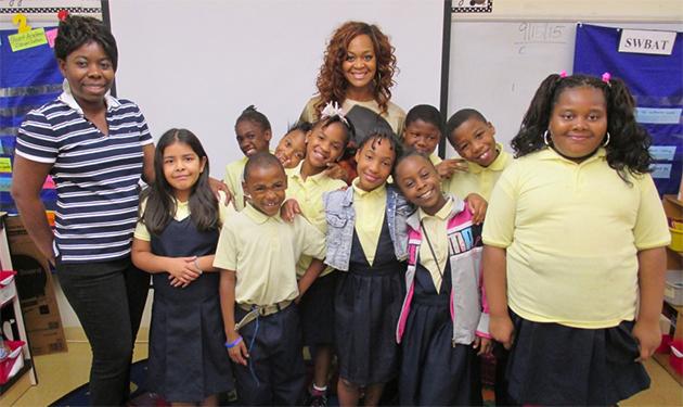 September-16-Sweet-Cherie-at-Patterson-Elementary-School.jpg